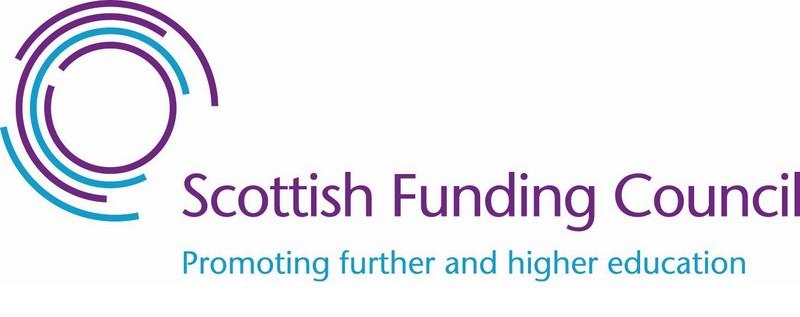 Scottish Funding Council