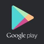 google_play_logo_002_002_1x