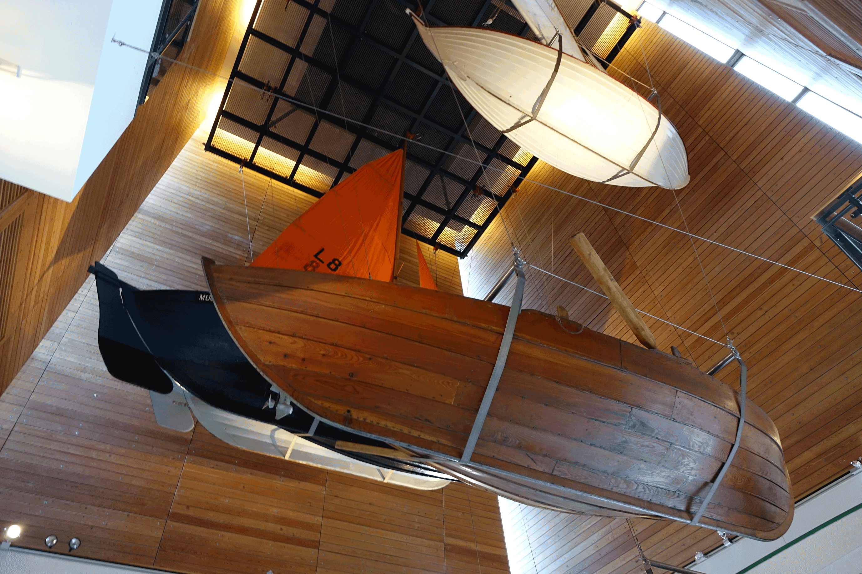 boats-at-the-museum